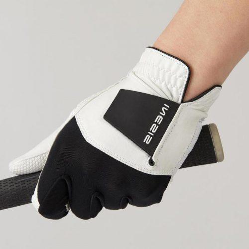 Best Kids Golf Gloves
