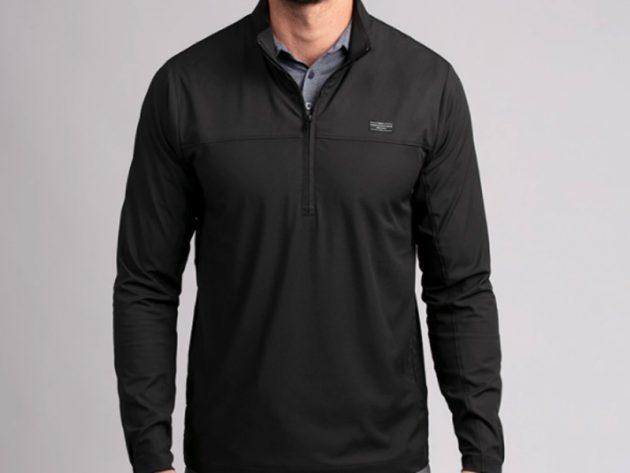 Designer Golf Clothing