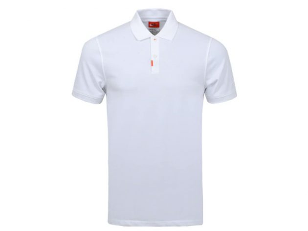 Cuña artillería Rancio  Best Nike Golf Shirts - Our favourite golf shirts from Nike