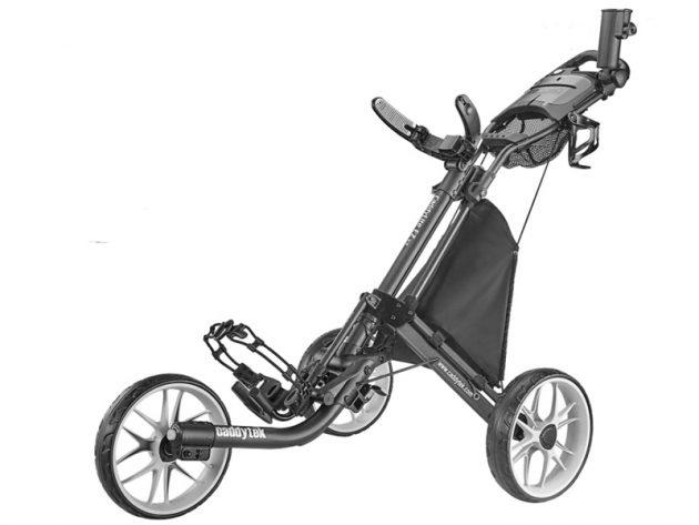 Best Golf Carts