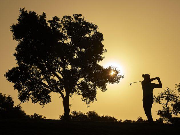 PGA Professionals