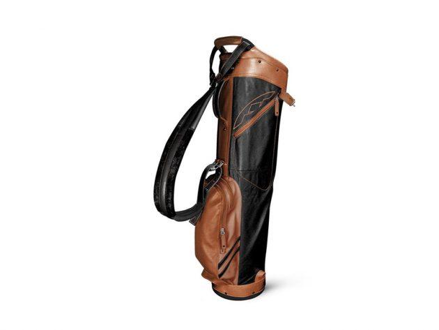 Golf Pencil Bags