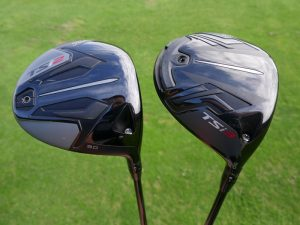 Titleist-TSi-drivers-2-web