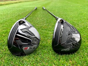 Titleist-TSi-fairways-outdoor-web