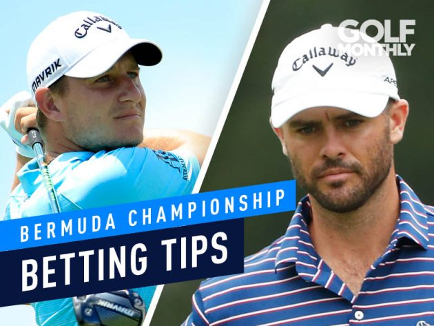 Latest golf betting tips matched betting how to
