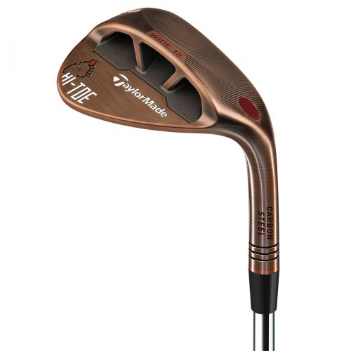 Most Forgiving Wedges - find a wedge