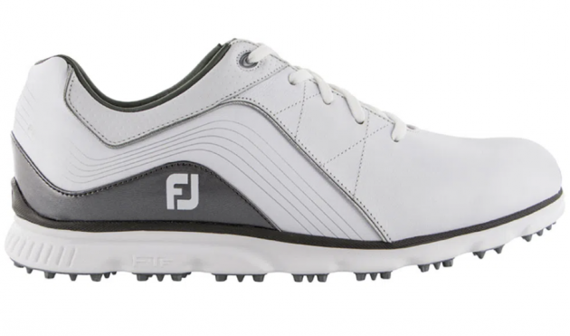Black Friday Golf Shoe Deals Almost Too