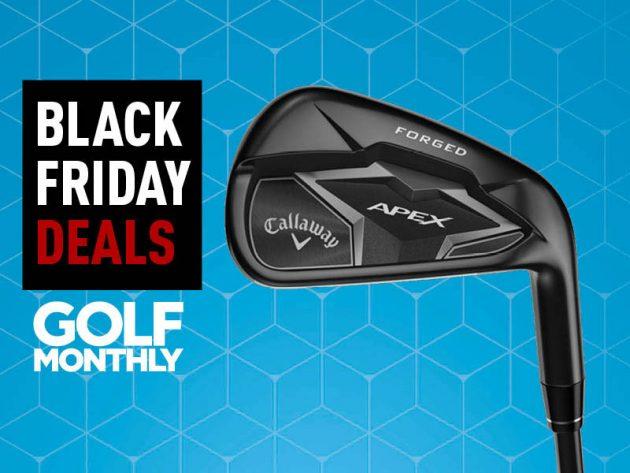 Callaway Golf Black Friday Deals Huge Savings To Be Had