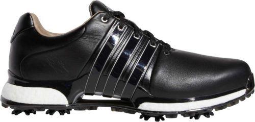 Four Black Friday Golf Shoe Deals