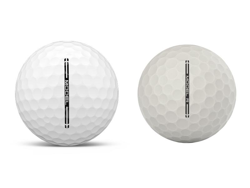 wilson-staff-model-balls-web