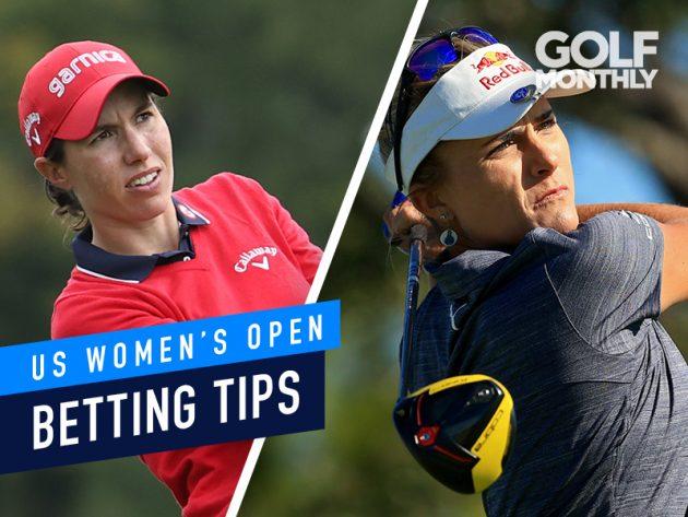 Golf e w betting rules texas uop binary options indicator free