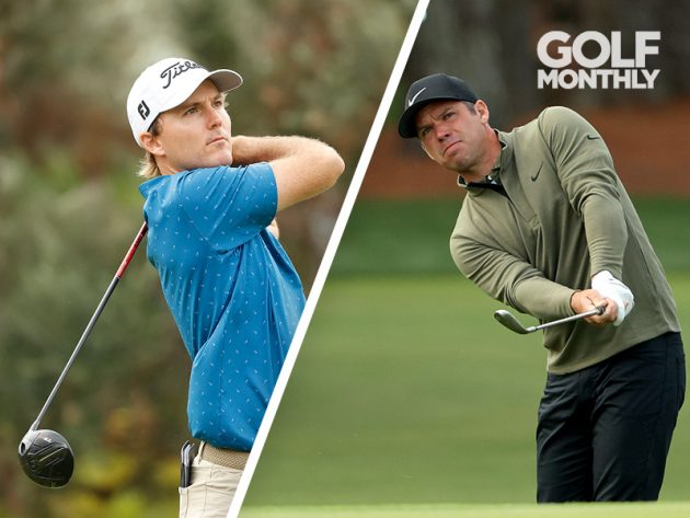 Uspga betting tips 2021 compare cryptocurrency charts