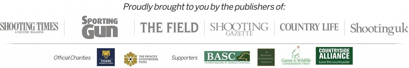 Mag-Charity-logos-1592x275