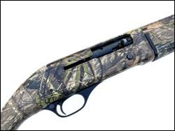 Hatsan Escort Magnum semi-automatic shotgun