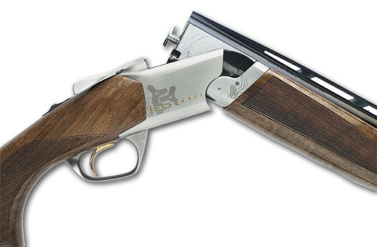 ผลการค้นหารูปภาพสำหรับ browning shotguns