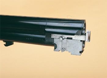 Lanber ejectors.jpg
