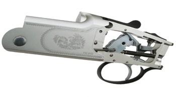Yildiz 20-bore shotgun review