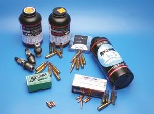 reminton cartridges