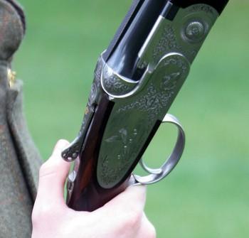 shotgun in hand.jpg