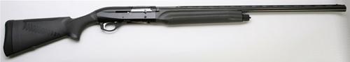 Benelli Comfort shotgun.
