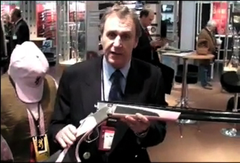 Browning pink cynergy video.jpg