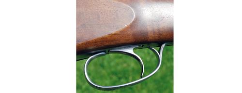 Beretta SP3 trigger.