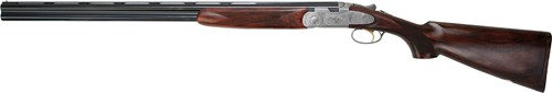 Beretta EELL combo shotgun