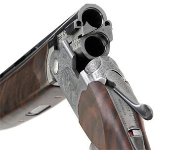 Beretta SP3 ltd edition.jpg
