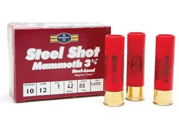 steel shot cartridges.jpg