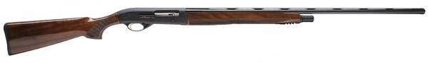 Beretta Al391 Lightweight shotgun