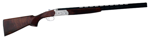 Yildiz SPZM .410 shotgun
