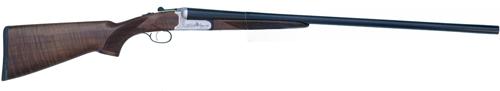 Yildiz Eleganta shotgun