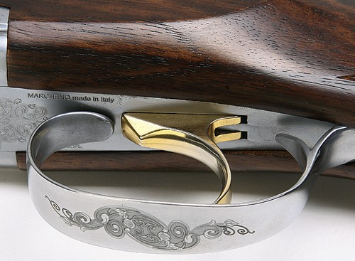 Lincoln Fair Elite shotgun trigger.jpg