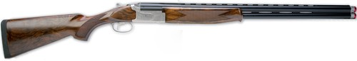 Winchester Select 2 shotgun full