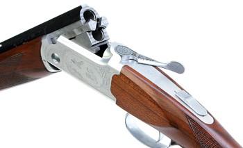 Yildiz 410 ejector shotgun main.jpg