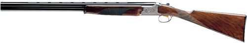 BROWNING 525 HUNTER CLASSIC