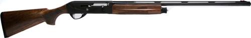 BENELLI CRIO SEMI-AUTO shotgun.