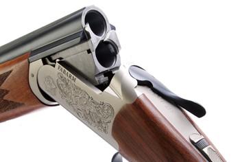 Fabarm Elos shotgun main.jpg