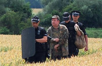 police target pigeon shooting.jpg