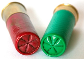 shotgun cartridges crimp.jpg