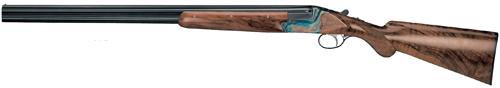 Merkel 2001C shotgun