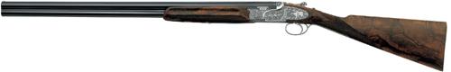 Italian shotguns Beretta S010 EELL shotgun