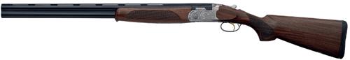 Beretta Silver Pigeon III shotgun