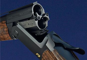 Blaser F3 MkII shotgun main.jpg