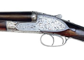 Best English shotgun.jpg