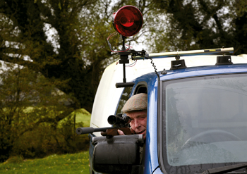 22 rifle shooting lamping.jpg