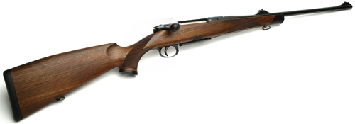 502_000000a66_769a_Heym_SR30_straight_pull_rifle.jpg
