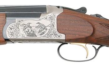 Pointer 612 Field shotgun main.jpg
