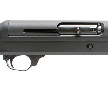 Beretta ES100 semi auto main.jpg