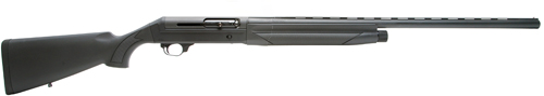 Beretta ES100 semi auto shotgun review